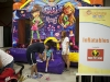 2011 Miami Children's Expo