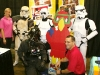 2011 Orlando Children's Expo