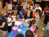 2012 Orlando Children's Expo