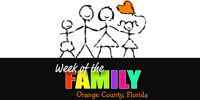 week-of-the-family-logo